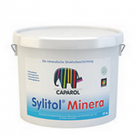 sylitol-minera.png